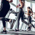 効率的な脂肪燃焼が期待できる有酸素運動と筋トレの順番&有酸素運動の強度