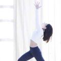 50代女性初心者向けの家でできる筋トレ&ストレッチ動画メニュー
