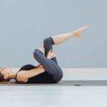 痩せないはずがない!50代女性が室内でできる痩せる運動メニューソフト編