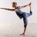 50代以上の女性にやってほしいバランストレーニングの効果&自重での方法